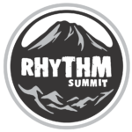 Rhythm Summit (Niseko)
