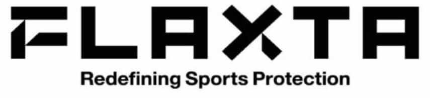 Flaxta, Redefining Sports Protection